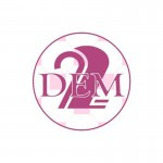 DEM2 (Portugal)