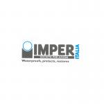 Imper (Italia)